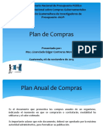 PAC_-_AGIP.pdf