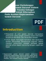 1-Konsep Dasar Pertolongan Pertama Gawat Darurat Sistem Tubuh.pptx