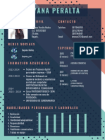 DAYANA PERALTA MUÑOZ (2).pdf