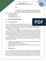Exp 2 Dry Fractionation.doc