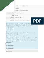 Respuestas de Quimica.docx