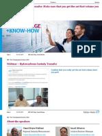 Webinar - Flow Management Solutions EN-Ex Oct-2019