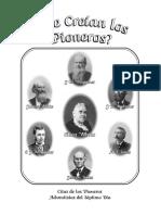 Que-Creian-los-Pioneros-ASD