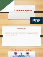introduction immunity lect