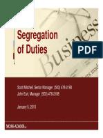 Boise_SOD_Presentation___MA_Slides.pdf