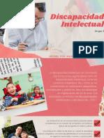 Discapacidad Intelectual.pdf