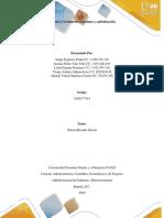 Colaborativo Grupo 102017 - macroeconomia.  culminado.docx