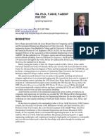06.2015 CV Prof. Chapra.pdf