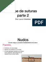 parte 2 suturas UMG.pdf