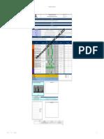 (08052015)_Formato_Programa_Gestión_Riesgo_Químico (1).xls