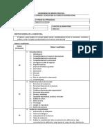 202 Organismos Internacionales y Regiones Económicas