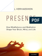 Presence_ How Mindfulness and Meditation Shape Your Brain, Mind, and Life ( PDFDrive.com ).pdf