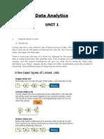 unit1_Hadoop