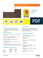 FP_weber_porcellanato_flex