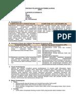 12. RPP.2.docx
