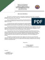 Accomplishment report Brigada Eskwela 2019-2020.docx