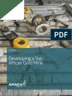 Annual Report 2014 - final pdf version