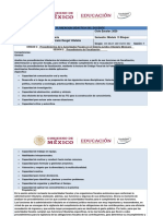 planeación 2 (1).pdf
