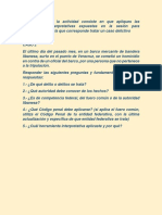 CASO 2.pdf