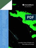 consilium selux_radar_brochure