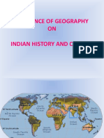 SOURCES OF ANCIENT INDIAN HISTORY 1