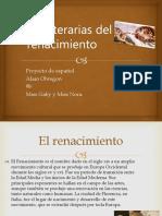 Obras literarias del renacimiento xxxxxx.pptx
