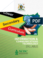 ICT-SYLLABUS-compressed.pdf