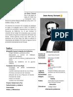 Henri_Dunant