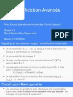 CA-Chapitre_3