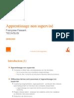 2.2-ApprentissageNonSupervise.pdf