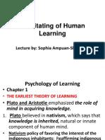 5. Facilitating Human Learning original.pptx