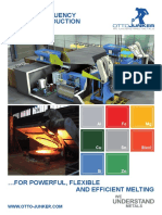 Medium-Frequency-Coreless-Induction-Furnaces-MFT-