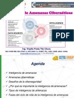 Inteligencia de amenazas cibernéticas ver 1.0 - copia.pdf