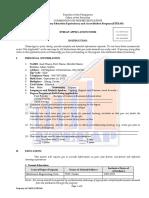 ETEEAP-Application-Form.docx