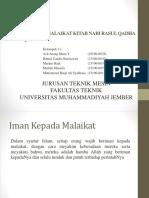 Tugas Presentasi  Al Islam.pptx