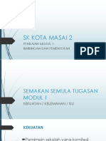 tugasan modul 1