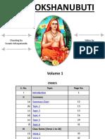 01-Aparokshanubhuti-Volume-01.pdf