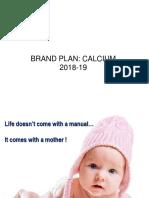 calciumcitratebrandplan-180626192812