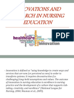 innovationsandresearchinnursingeducation-160712102618.pdf