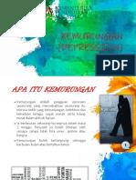 SLIDE KEMURUNGAN.pdf