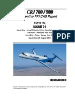 FRACAS94.pdf