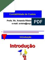 terminologia contabil
