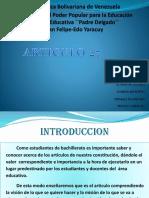 presentacion del articulo-1
