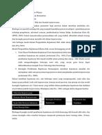 1  LTM terbaru  strategipenyelesaian masalah etikkeperawatan.docx