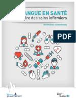 vocabulaire-soins-infirmiers.pdf