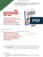 Ghidul Fonduri Europene 2019-2022 – AW — Fonduri Europene.pdf