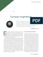 corazas_57_1.pdf