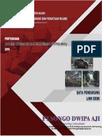 cover Songo Dwipa Aji.docx
