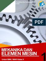 4. Mekanika dan Elemen Mesin.pdf
