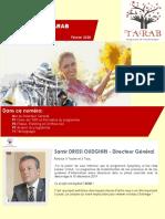 TARABNewsletterN12020
